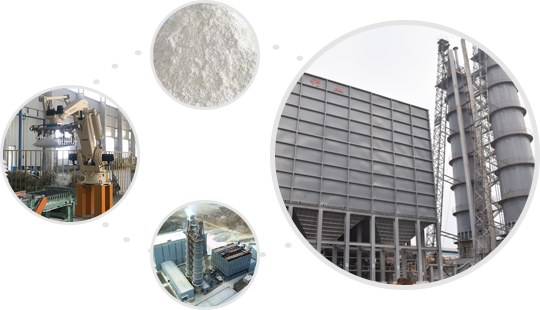 贵州氧化钙,贵州碳酸钙粉,贵州轻质碳酸钙
