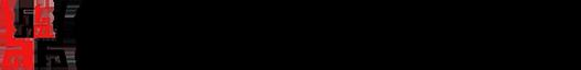 贵州氧化钙