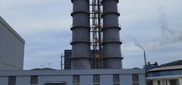 贵州轻质碳酸钙粉出产办法分类以及制法及工艺流程