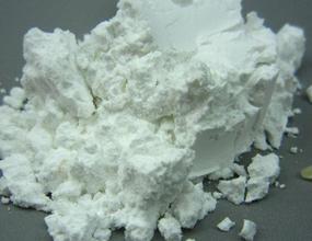 纳米碳酸钙价位