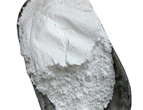 轻质碳酸钙定制