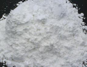 轻质碳酸钙厂家
