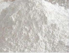氢氧化钙供应