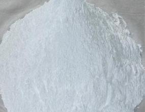 纳米碳酸钙多少钱