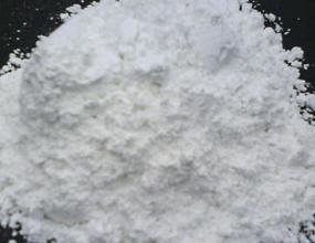 贵阳轻质碳酸钙厂家